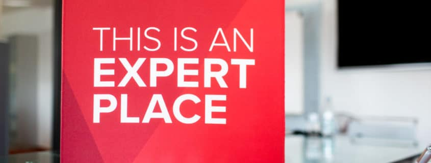 ceiton expertplace solutions ibc 2017