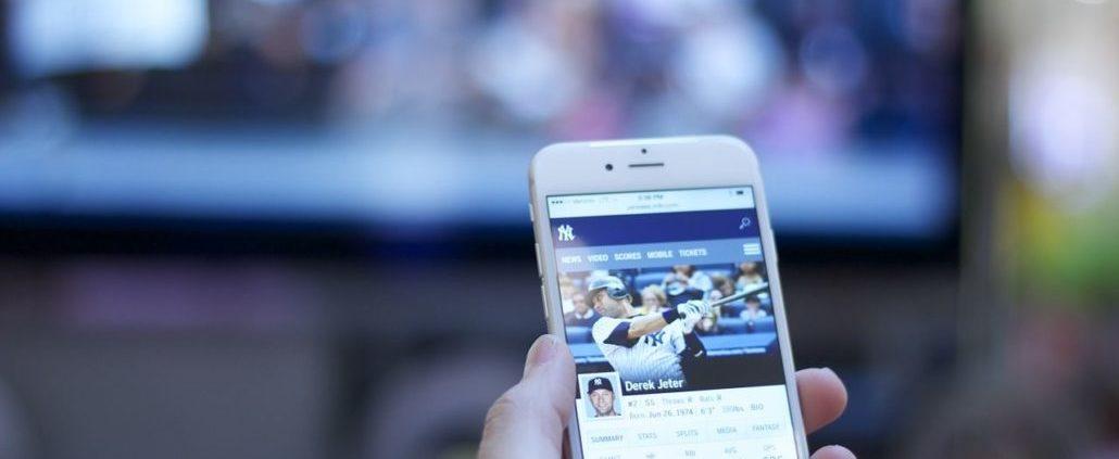 Blogbeitrag: Gamification und interaktives Fernsehen
