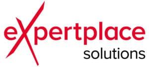 CEITON ist ein IT Produkt der expertplace solutions GmbH aus Leipzig.