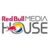 Logo von Red Bull Media House