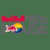 Logo von Red Bull Media House