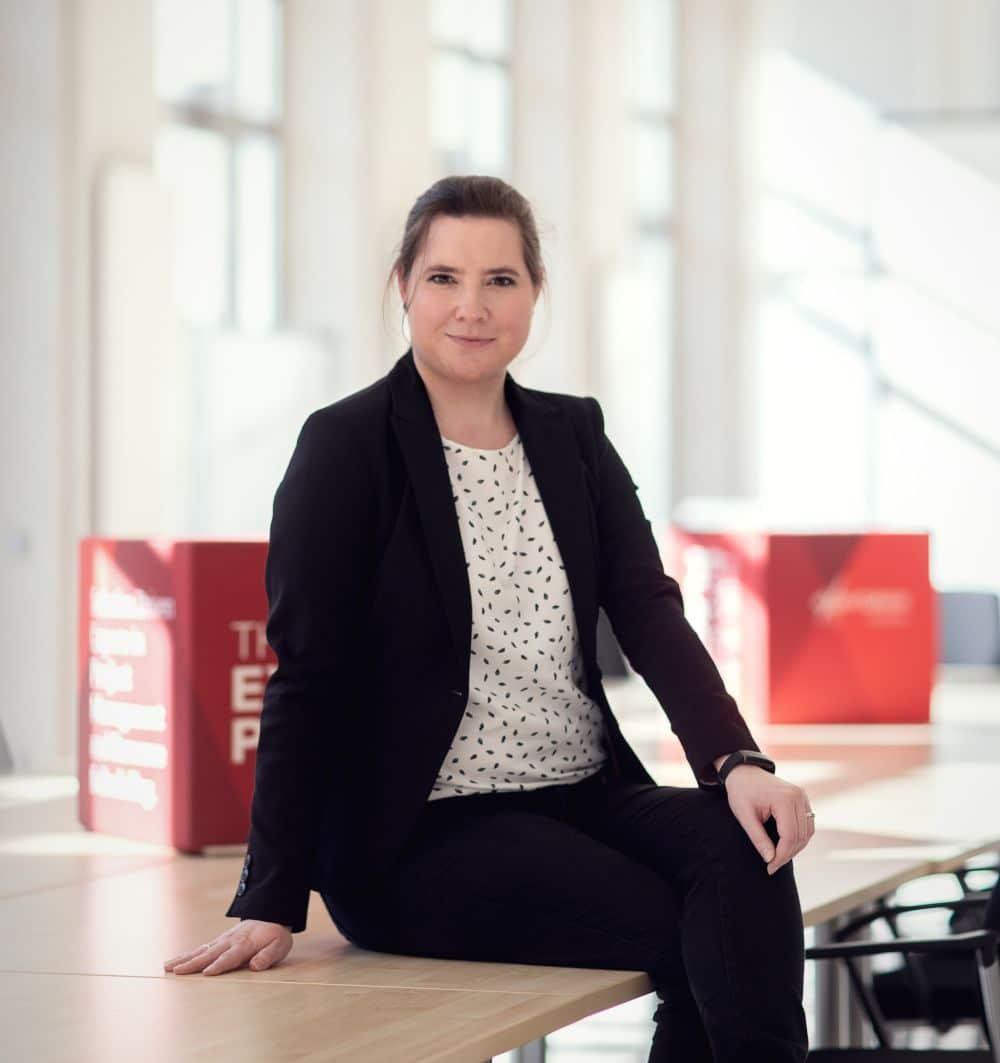 Freie Web Entwickler Jobs in Leipzig - jetzt bewerben bei expertplace solutions