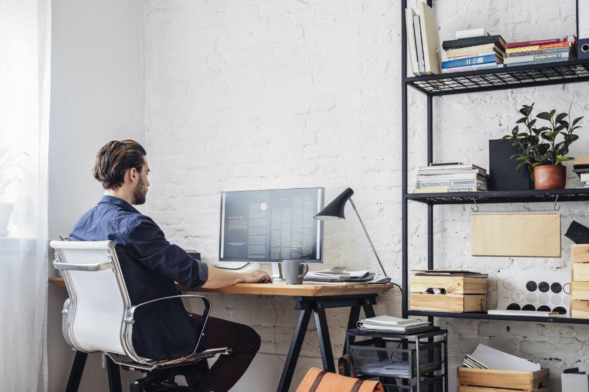 Honorarabrechnung Freelancer