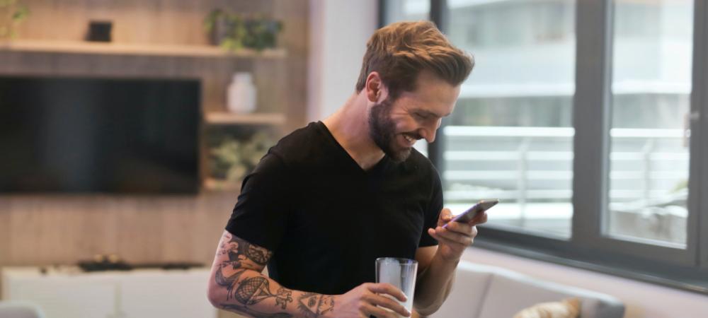 CEITON als mobiler Arbeitsplatz